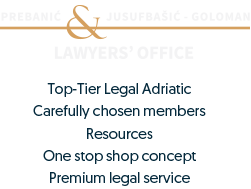 Lawyer Attorneys